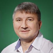 Грудцын Игорь Германович