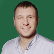 Пехтерев Константин Иванович